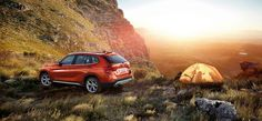 U.S News and World Report recently created a list of the Best Cars for the Money with the 2013 BMW X1 is the winner for the Luxury Compact SUV segment