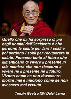 Motivational Quotes For Life, Life Quotes, Romantic Love Messages, Cogito Ergo Sum, Italian Words, Dalai Lama, Osho, Life Inspiration, Wise Words
