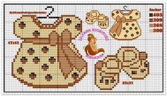 Bem vindo... Fique a vontade..Amo visita, se vc quiser pode me seguir  ficarei feliz de ter novas amizade.. Cross Stitch Boards, Cross Stitch Baby, Loom Patterns, Cross Stitch Patterns, Plastic Canvas Tissue Boxes, Loom Beading, Cross Stitching, Pixel Art, Crochet Baby