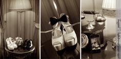 yeldacalimli.com #wedding #weddingdress #occasion #walk #path #light #bride #groom #boy #girl #friend #boyfriend #girlfriend #surprise #gown #nature #photo #picture #green #beauty #hair #anniversary #something #blue Also adorable for a lovely #photogaphy #weddingflorals #weddingavenue #weddingideas #dream #dreamwedding #weddinginspiration