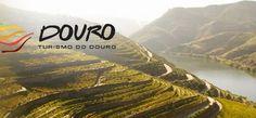DOURO TOURISM!