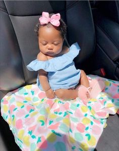10 meilleures images du tableau young girls style | African