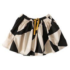 Spring Summer, Skirts, Clothing, Inspiration, Shopping, Fashion, Ribe, Tall Clothing, Biblical Inspiration