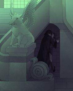 Hermione Granger, Snape And Hermione, Professor Severus Snape, Harry Potter Severus Snape, Alan Rickman Severus Snape, Severus Rogue, Harry Potter Ships, Harry Potter Books, Harry Potter Fan Art