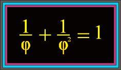 La Divina Proporción en Las Meninas Mathematics Images, Mathematics Geometry, Physics And Mathematics, Sacred Geometry, Maths Algebra, Maths Puzzles, Calculus, Pentacle, Maths In Nature