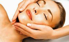 Μεταβολισμός-βολίδα για γυναίκες άνω των 40   Farmec.GR News Υγεία Ομορφιά Γυναίκα Σπίτι Tips