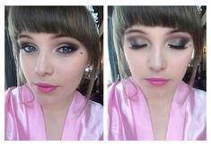 SmarterQueue - Find Content Bridal Eye Makeup, Bride Makeup, Makeup Inspiration, Makeup Ideas, Social Media Management Tools, Existing Customer, Boho Bride, Makeup Looks, Anna