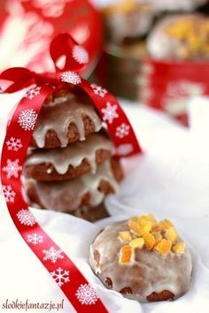 Baking Recipes, Gingerbread, Almond, Cereal, Pudding, Orange, Breakfast, Christmas, Drinks
