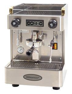 Espresso Machine Water Connection ** For more information, visit image link. #EspressoMachine