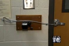 110 Best ALICE School Lockdown and Stranger Danger images in