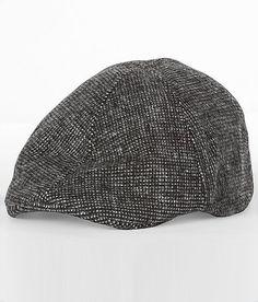 aee0ac6e 91 Best Men's hats images | Hats for men, Men's hats, Berets