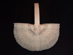 White Oak Baskets