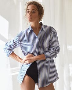 Image about bensu soral in celebrity by efflorescence Girl Crushes, Marie Claire, My Girl, Bell Sleeve Top, Actresses, Shirt Dress, Celebrities, Sexy, Model