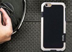 Não importa sua atividade, ele quer estar sempre com você!  #eagletechz seu smartphone também! 😉👉Acesse o perfil do site @eagletechz ou pelo https://eagletechz.com.br  #capinhasdecelular  #capinhaseagletechz #iphonecase  #capasdecelular  #eagletech  #instaday  #instagood  #amo  #quero #fitness #hiit #crossfit