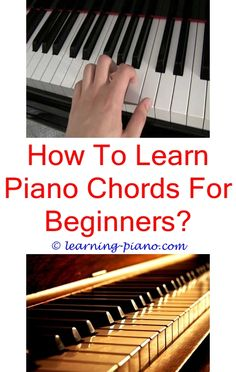 What are the best piano channels on YouTube for a mid ...