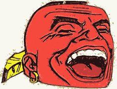 डॉ. हीरालाल प्रजापति: नवगीत ( 9 ) : देख कहाँ पर आया तू ?