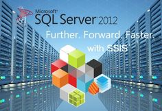 Top 9 SSIS 2012 Features  http://www.evincedev.com/asp-net-development