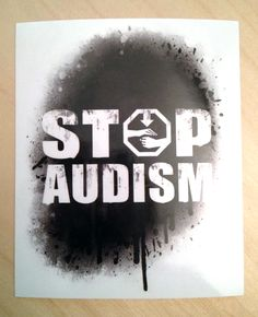 Audisim is when hearing people believe they are superior to those who are deaf.
