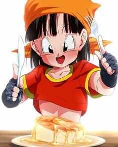 Dragon Ball Gt, Anime, Art, Dragons, Art Background, Kunst, Cartoon Movies, Anime Music, Performing Arts