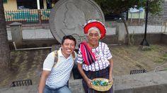 #Mayans #MayanCulture #IndigenousVillages #GuatemalaTours #MayanGateway