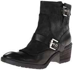 Donald J Pliner Women's Delta Boot,Black Reverse Suede,6 M US Donald J Pliner http://smile.amazon.com/dp/B00M3X0SA4/ref=cm_sw_r_pi_dp_Aseawb0CYJPAX