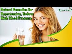 You can find more about Stresx capsules at http://www.ayurvedresearch.com/natural-herbal-supplements-for-high-blood-pressure.htm