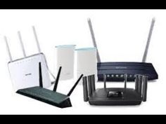 Discount Dave Shares Review Of Best Wireless Routers 2019 Discount Electronics, Gaming Station, Wireless Router, Tp Link, Cool Things To Buy, Cool Stuff To Buy