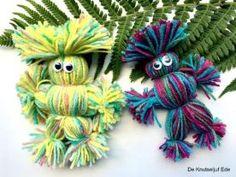 1KA Dribbelklas - Juf Marijke & juf Jana :: dribbelklas Diy For Kids, Activities, Christmas Ornaments, Halloween, Holiday Decor, Kids Learning, Craft Work, Art, Christmas Jewelry