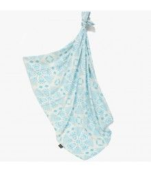 Skulls by AM - Bamboo Swaddle Wrap Swaddle Wrap, Baby Swaddle, Swaddle Blanket, Nurse Bag, Baby E, Baby Pillows, Baby Warmer, Baby Wraps, Baby Shop