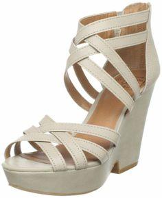 Lucky Women's Rafaela Ankle-Strap Sandal,Silver Cloud,9 M US Lucky Brand,http://www.amazon.com/dp/B004KKA2E0/ref=cm_sw_r_pi_dp_7pB5sb1Q84YSEVZT $ 45.00