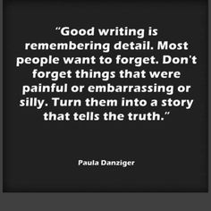 writing quotes, best, wisdom, sayings, good Writing Quotes, Writing Advice, Writing Resources, Writing Help, Writing Skills, Writing A Book, Writing Prompts, Writing Services, Essay Writing
