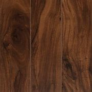1000 images about kitchen remodel on pinterest aqua for Riva laminate flooring