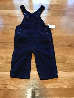 91d3abdf7 137 Best Boys  Clothing (Newborn-5T) images in 2019