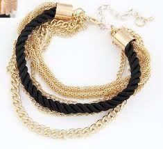 bracelet fashion 2015 - Google Search