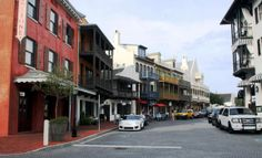 Main Street at Rosemary Beach go to http://americanroads.net/off_beaten_path_winter2014.htm for the rest of the story