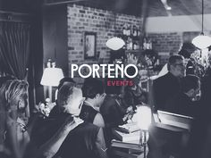Porteño Events is located is conveniently located in the heart of Sydney's thriving Surry Hills neighbourhood. Since opening our doors in Porteño & Surry Hills, In The Heart, The Neighbourhood, Wedding Venues, Concert, Wedding Reception Venues, The Neighborhood, Wedding Places, Concerts