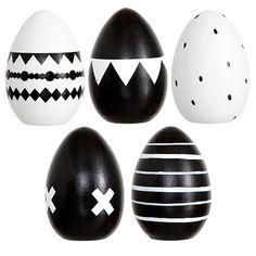 Duck Egg Blue Orange, Easter Bunny Eggs, Honey Bunny, Easter Colors, Easter Party, Easter Dinner, Egg Decorating, Easter Treats, Odd Molly