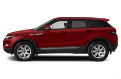 Land Rover Range Rover 2013 | 2013 Land Rover Range Rover Evoque SUV Pure All wheel Drive 5 Door ...Awesome!!!!