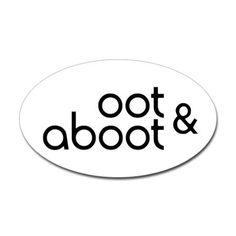 scottish bumper sticker :-) (or Canadian! I love a Canadian accent too! Scottish Quotes, Scottish Accent, Celtic Pride, Canada Eh, Men In Kilts, My Heritage, Bumper Stickers, Make Me Smile, Minnesota