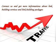 Affordable Link Building Services | SEO Link Building | Backlink Baron - YouTube