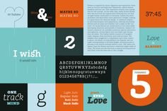 american typewriter font - חיפוש ב-Google