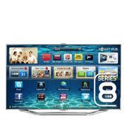 Discover the full line of Samsung televisions and easily compare the specs and features which matter most to you, helping to ensure you find your perfect Samsung TV. Samsung Televisions, Samsung Tvs, Hd Led, Smart Tv, Living Room, Gifts, Black, Presents, Black People