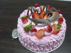 We offer Cakes for every occasion - Birthday, Anniversary, Marriage. We offer free midnight online cake delivery in Gurgaon, Noida and Ghaziabad. Order Now - Fresh Cake, Quick Cake, Cake Delivery, Flower Delivery, Panna Cotta, Cakes, Ethnic Recipes, Free, Dulce De Leche