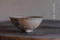 『11月28日(土)から竹本ゆき子陶展』  #ceramics #pottery #porcelain #japanese #陶磁器 #うつわ #焼きもの #作家もの