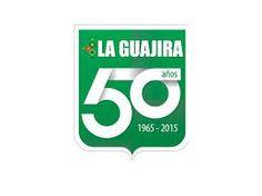 Banco de la República inició conmemoración de 50 años de La Guajira « Hoy es Noticia - Rosita Estéreo