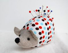 pin cushion#Repin By:Pinterest++ for iPad#