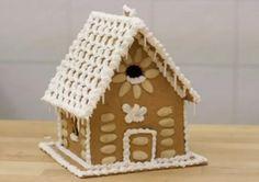 mézeskalács mikulás sablon - Google keresés Gingerbread, Bird, Google, Outdoor Decor, House, Home Decor, Decoration Home, Home, Room Decor