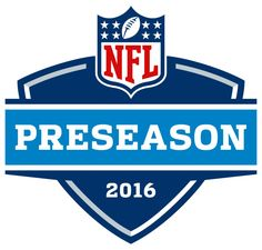 How to Bet NFL Preseason Games | Sports Insights