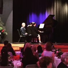 The Music Department was delighted to host the annual much-loved Merton Hall High Tea this afternoon. The High Tea is a wonderful showcase of our Chamber Music program and the talent of our girls. Congratulations to the Music Department for hosting such a lovely event and to all the students and staff who performed. #mggs #melbournegirlsgrammar #music #chambermusic