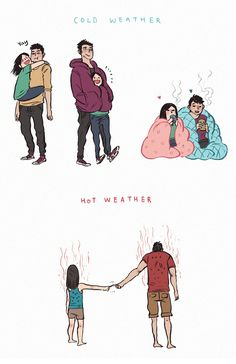 68 Ideas funny relationship comics posts for 2019 Relationship Comics, Funny Relationship Quotes, Cute Relationships, Funny Couples Memes, Couple Memes, Funny Memes, Couple Quotes, Hilarious Quotes, Super Funny